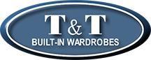 T&T Built-in Wardrobes