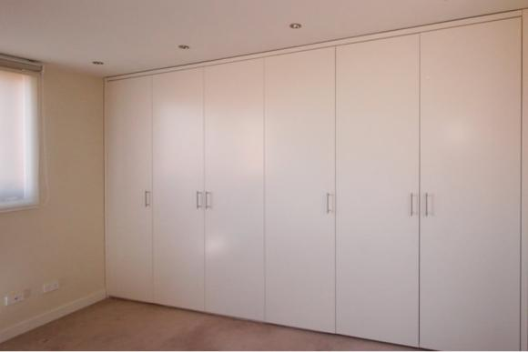 Modern Wardrobe Doors