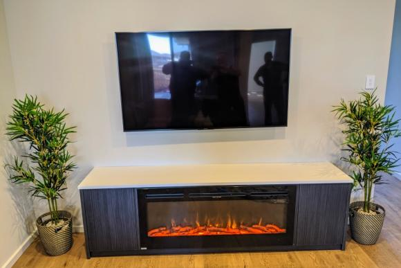 Fireplace_cabinet