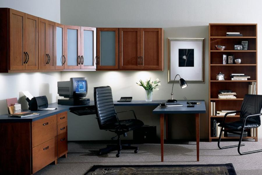 Elegant Office Solution